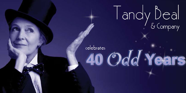 Tandy-40-Years-PhotoPOST